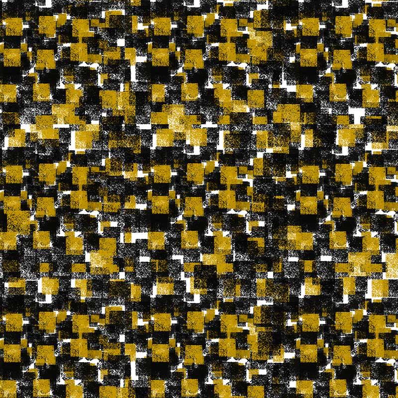 caror 2 pattern wallpaper